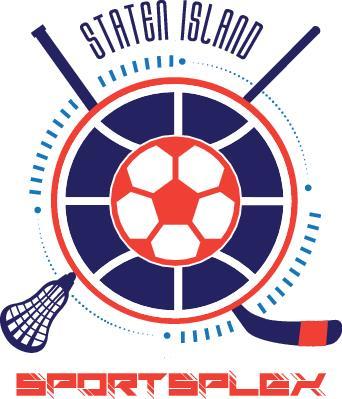 SI Sportsplex